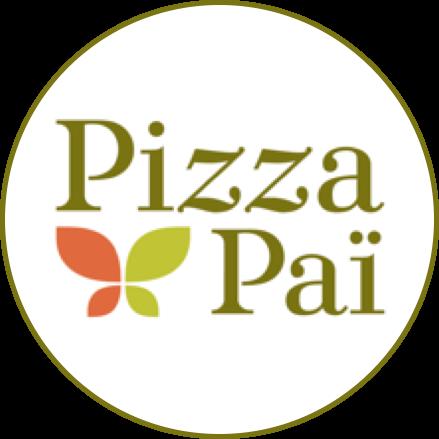 Logo Pizza Paï.png