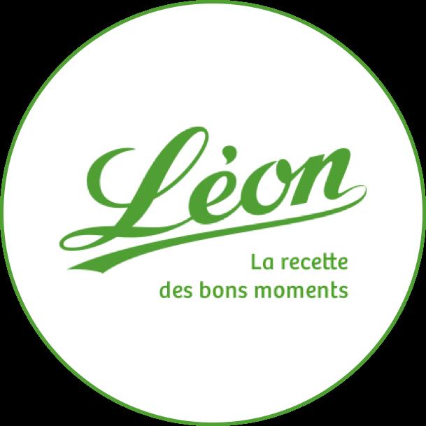 Logo Léon de Bruxelles.png
