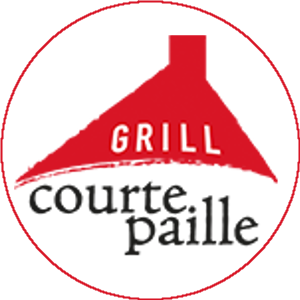 logo courtepaille site vitrine.png