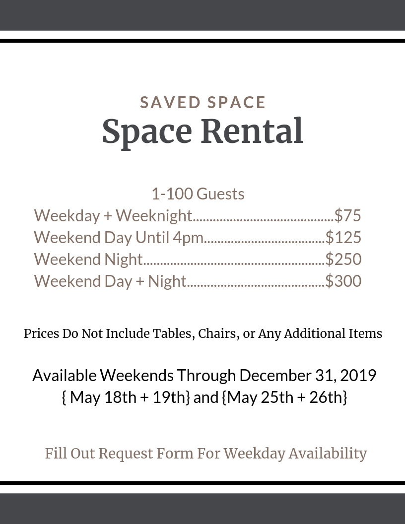 Space Rental.jpg