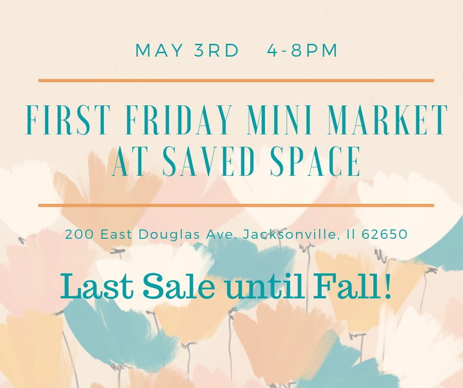 First Friday Mini Market May.jpg