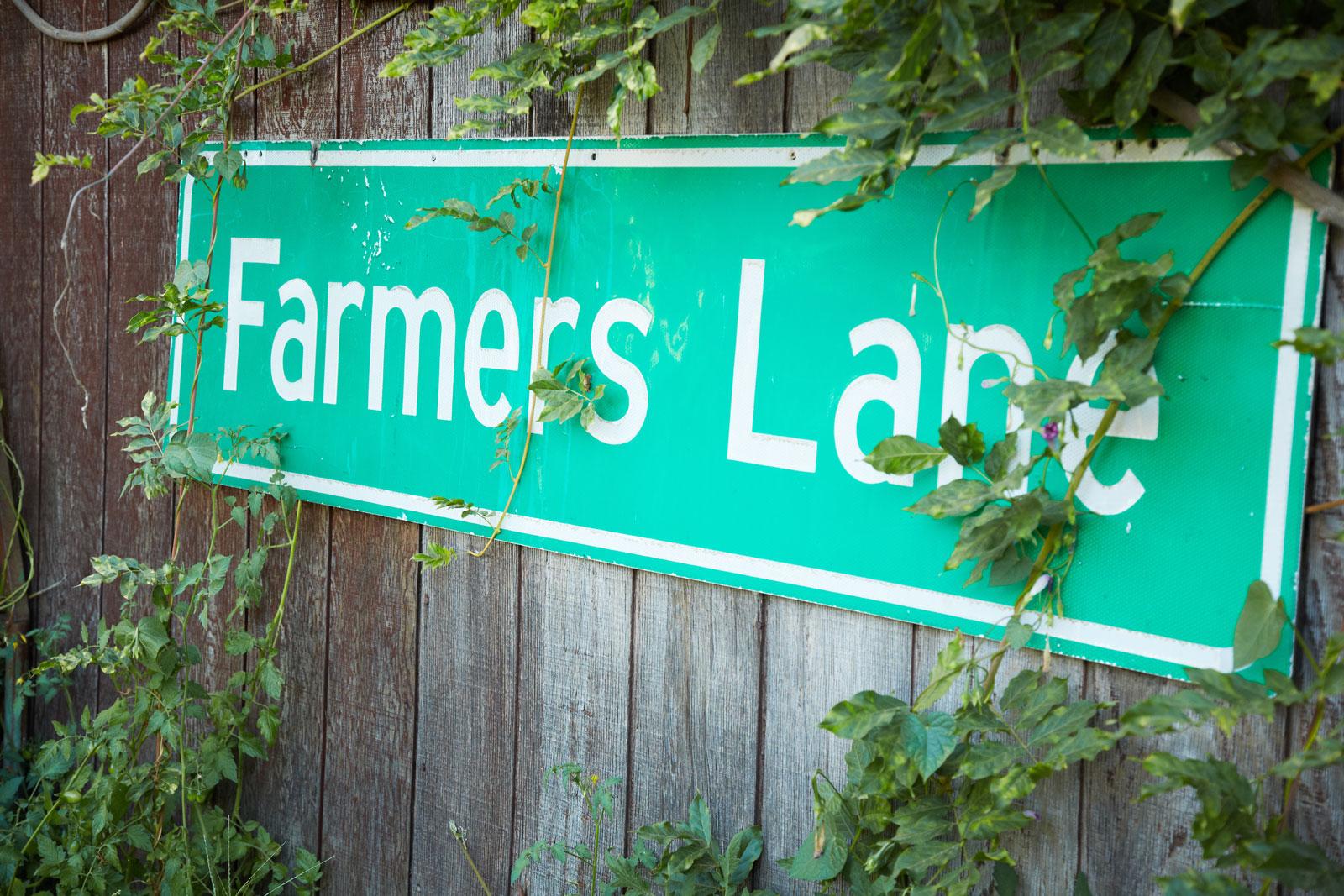 FarmToTable0046.jpg