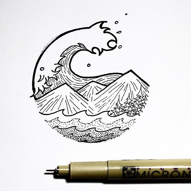 Wave Over Mountains.jpg