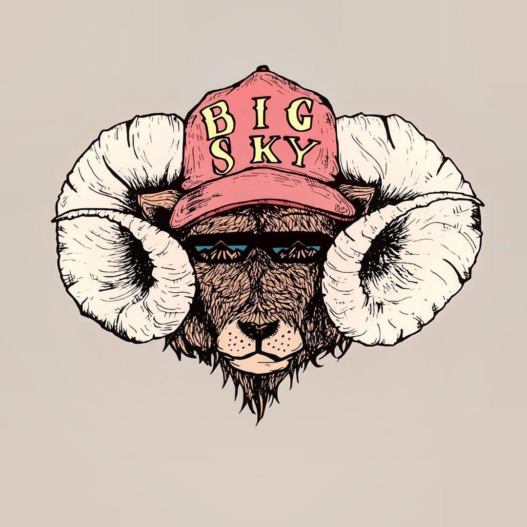 BigSky.jpg