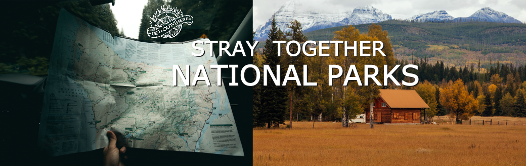 stray TOGETHER NATIONAL PARKS.png