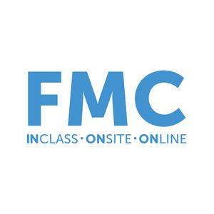 RCFFlogos-FMCcurrent.png
