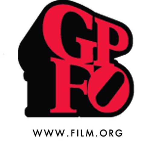 LOGO-GPFO.jpg