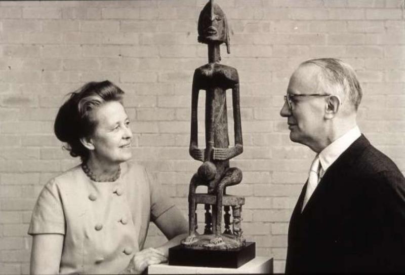 Dominique and John de Menil Portrait.jpg