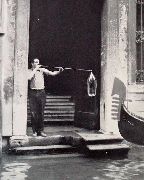 Glass Blowing 1936 Venice.jpg