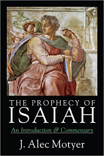Isaiah - Motyer.jpg