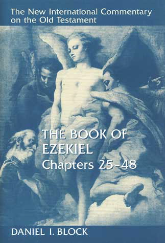 Block - Ezekiel 25 - 48.jpeg