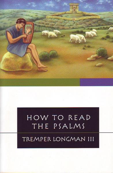 How to read psalms - Longman.jpg