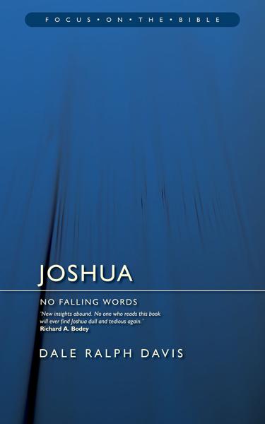 Joshua - Davis.jpg
