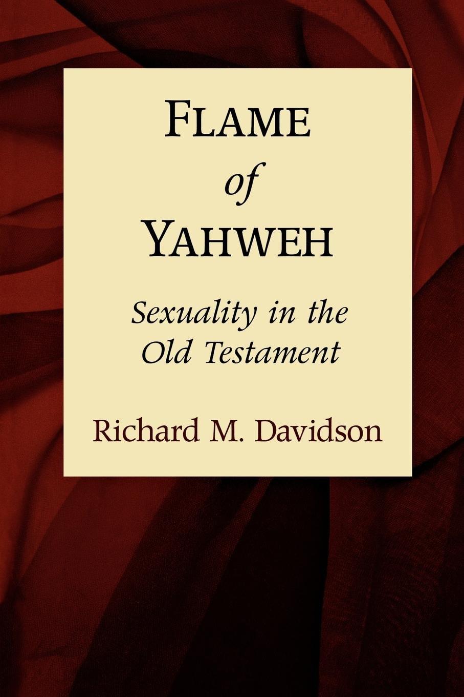 flame of Yahweh - Davidson.jpg