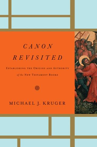 canon revisited - kruger.jpg