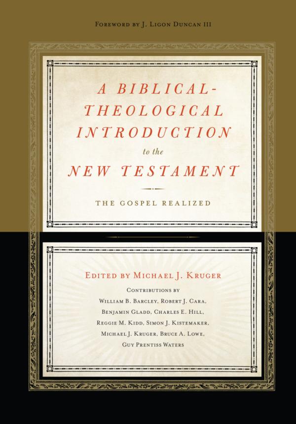 biblical-theological new testament - kruger.jpg