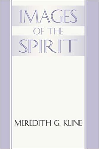 images of the spirit - kline .jpg
