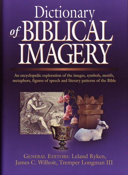 Dictionary of biblical imagery.jpg