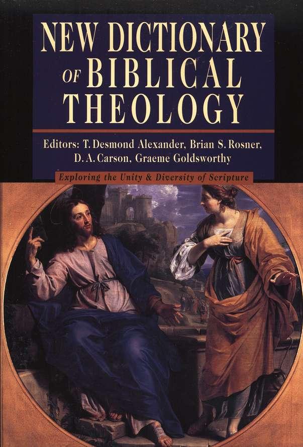 new dictionary biblical theology .jpg