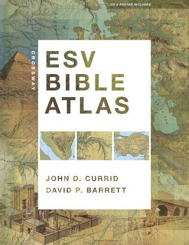ESV Bible atlas.jpg