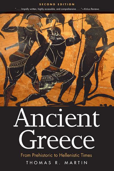 ancient greece.jpg