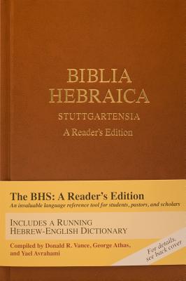 BHS Reader's Edition.jpg