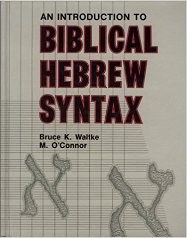 Hebrew- Introduction Syntax.jpg