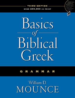 Basics Biblical Greek.jpg