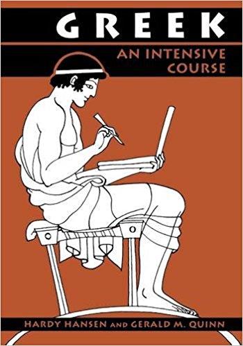 Greek intensive course.jpg