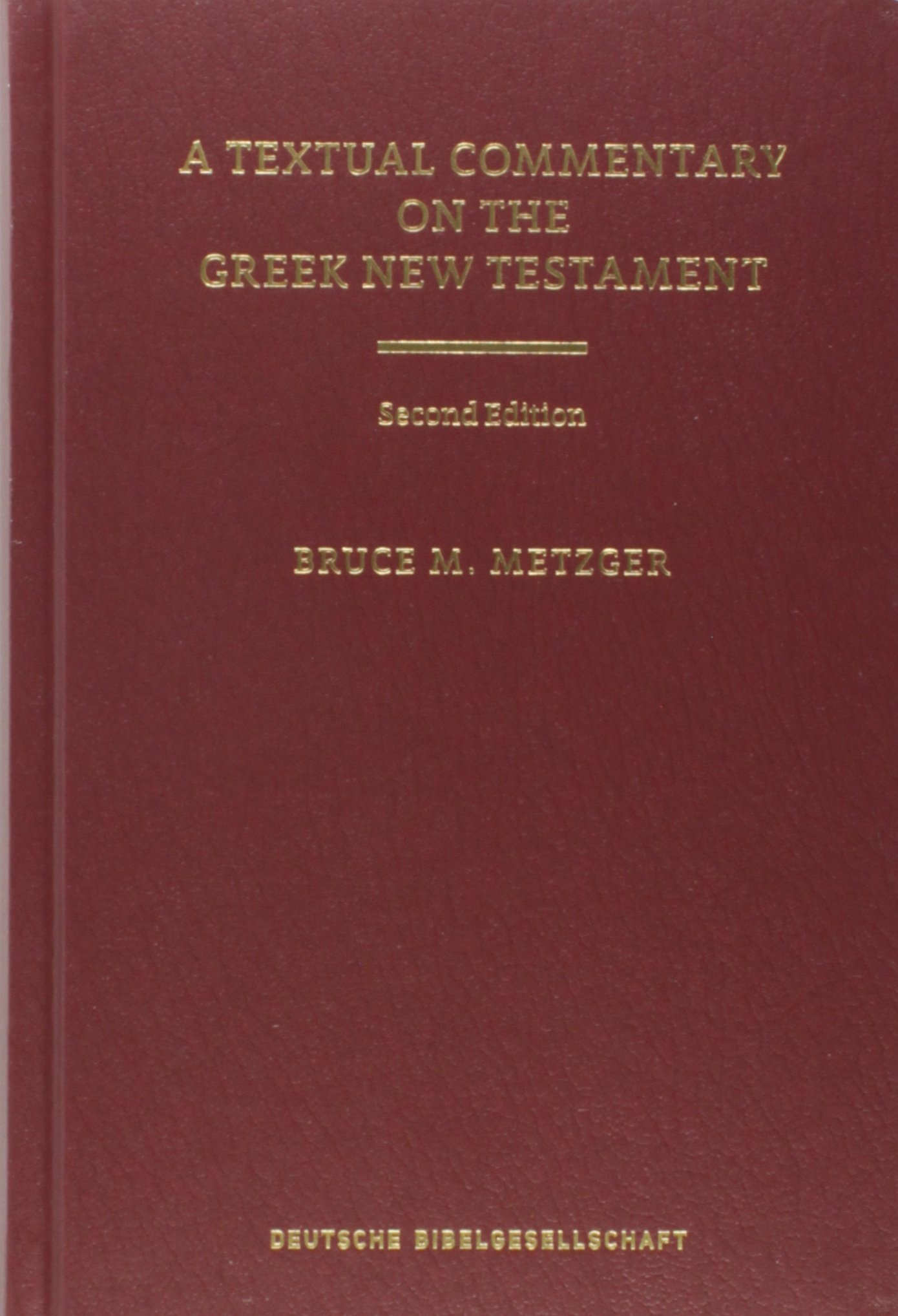textual commentary Greek NT - metzger.jpg