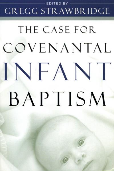 Covenantal Infant Baptism.jpg