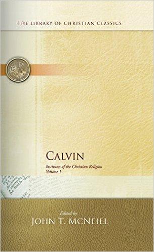 Institutes Christian Religion.jpg