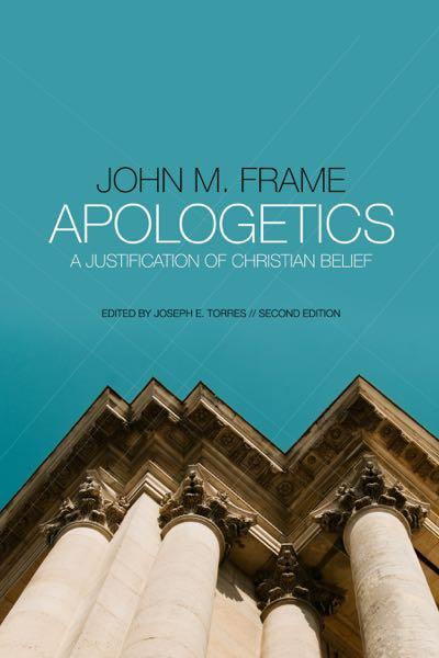 Apologetics-Frame.jpg