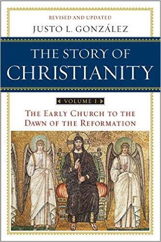Story of Christianity - vol 1.jpg