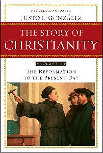 story christianity vol 2.jpg