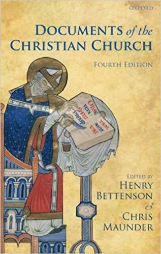 documents christian church.jpg