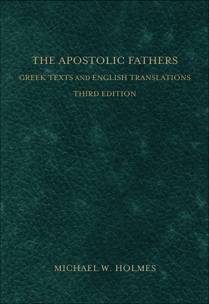 apostolic fathers - holmes.jpg