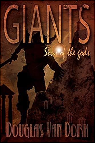 Giants-Sons of the Gods.jpg