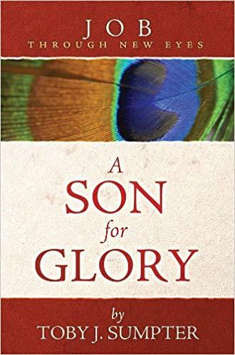 Job - son of glory.jpg