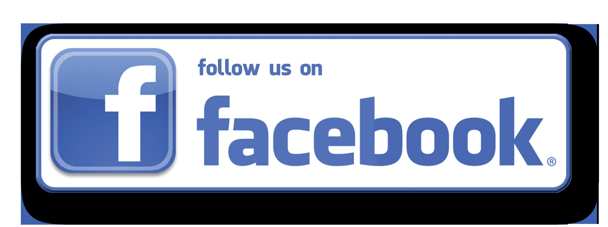facebook add.png