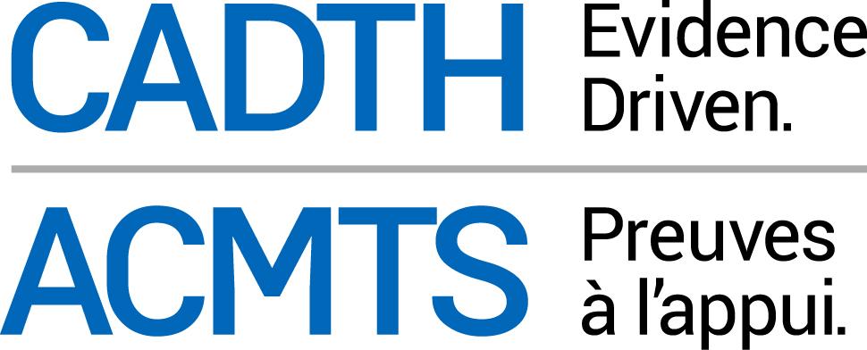 CADTH_ACMTS_Bi_Blk_tagline.jpg