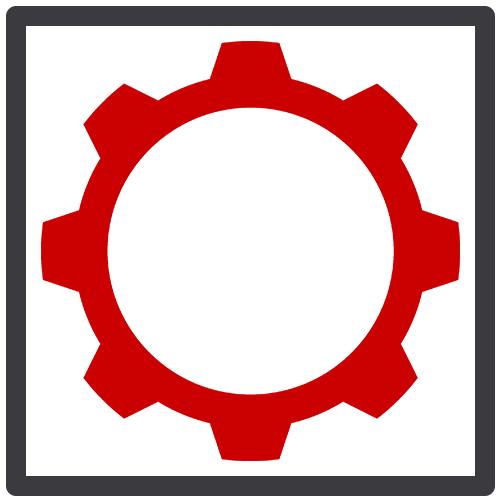 Engineering ASRJ Button.png