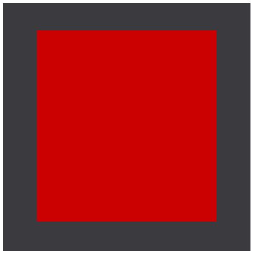 Science ASRJ Button.png