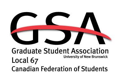 gsa_logo_1.jpg