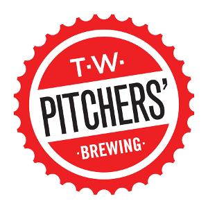 TWPitchers.png
