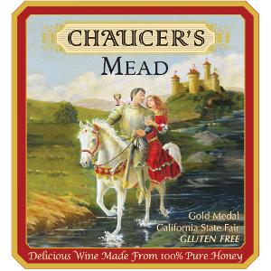 ChaucersMeadfront.jpg