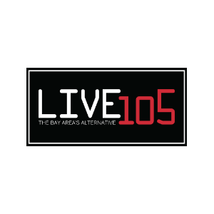 live105.png