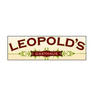 Leopolds.jpg