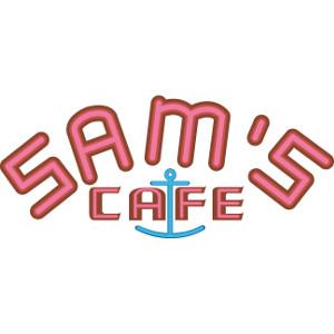 SamsCafe.jpg
