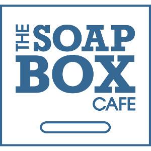TheSoapBoxCafe.jpg